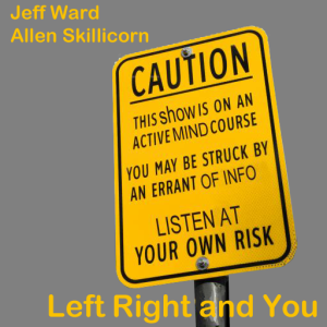 left-right-and-you-radio