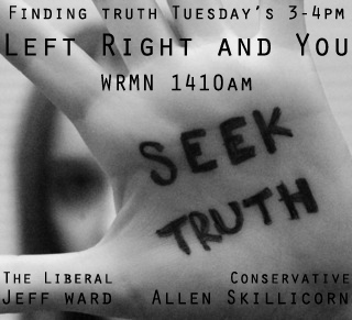 seek_truth_left-right-and-you-ward-skillicorn