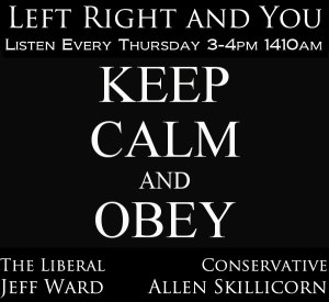 obey-leftrightandyou-ward-skillicorn