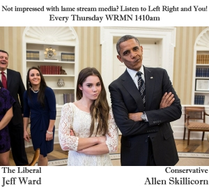 Obama_McKaylaMaroney