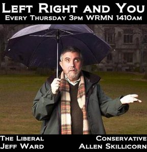 krugman-left-right-and-you-jeff-ward-allen-skillicorn