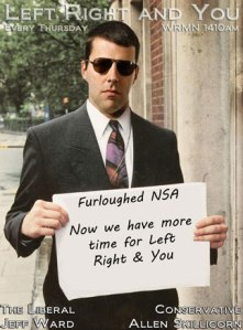 furloughed-nsa-left-right-and-you