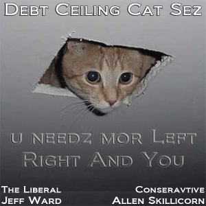 left-right-and-you-cat-meme