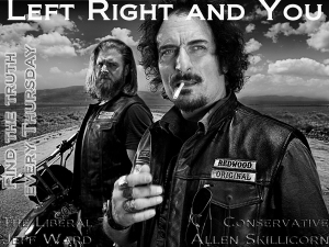 left-right-and-you-allen-skillicorn-jeff-ward