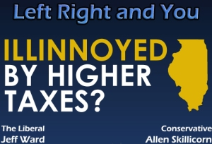 jeff-ward-allen-skillicorn-radio-Illinnoyed-taxes