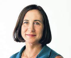 Deena Sherman