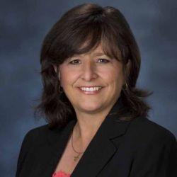 Rita Ann Payleitner