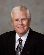 John Countryman