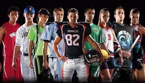 hssports