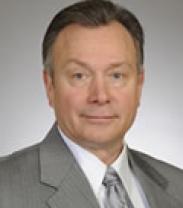 Jim Tomason