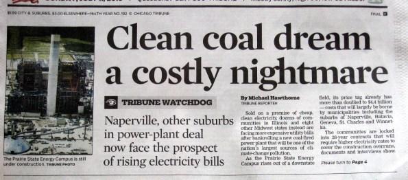 illinois_coal_plant