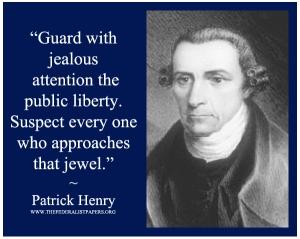 Guard-Public-Liberty