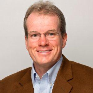Dave McKinney