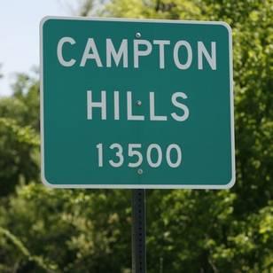 Campton Hills