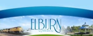 Elburn