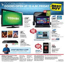 best buy ad