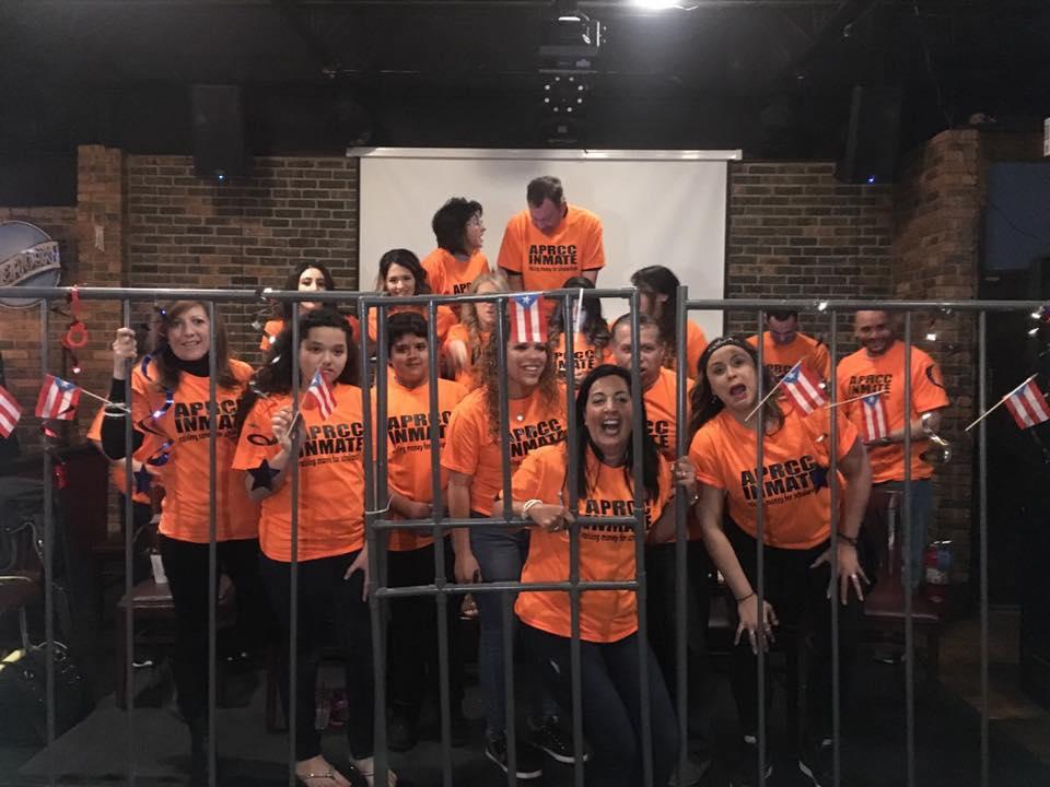 Jailbirds2