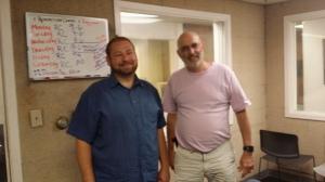 Allen and Jeff2