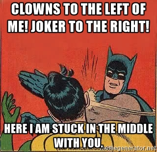 batman-stuck-in-the-middle