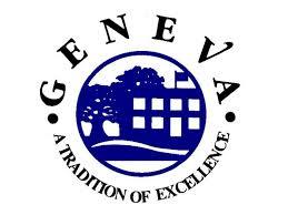 Geneva School District