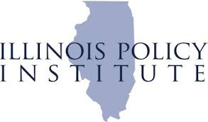 Illinois Policy Institute