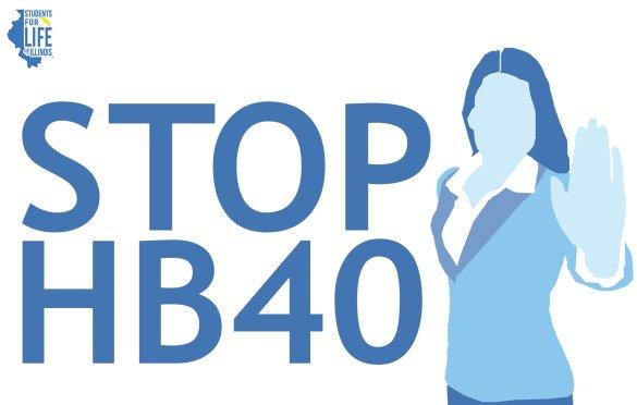 stop-hb40