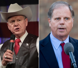 171210-roy-moore-doug-jones-se-900p_f5af78faf6030d564f913984253e3f21