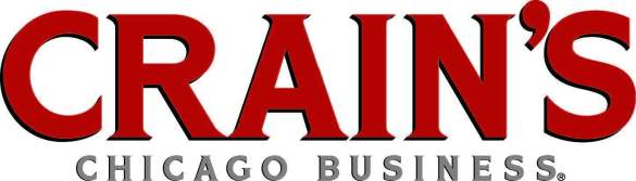 Crains-Chicaog-Business-logo