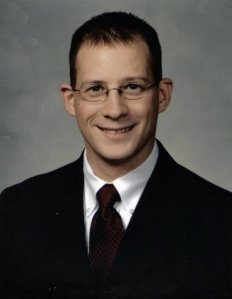Jeff Meyer