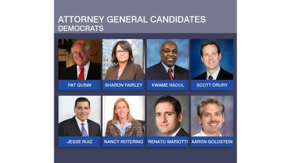democratic20ag20candidates20v2