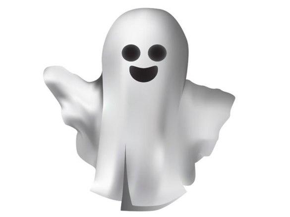 Ghost Payroller