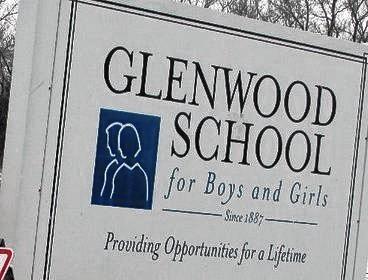 Glenwood 3