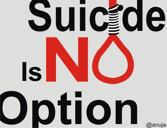 suicide-is-no-option