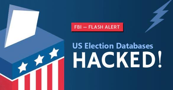 voter hack