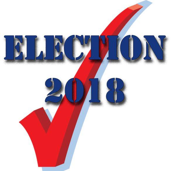 Election 2018 b