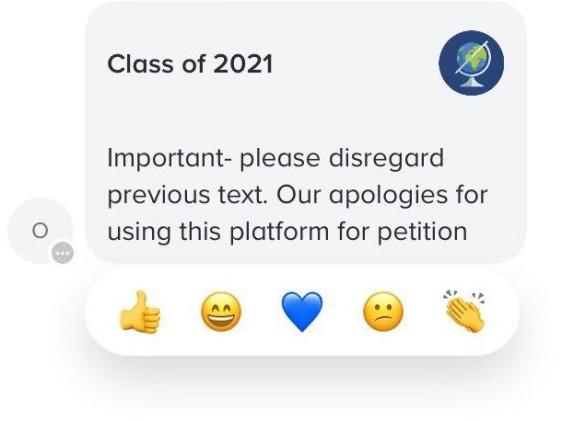 GEA Text 2