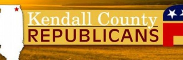 Kendall County Republicans