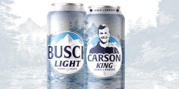 carson-king
