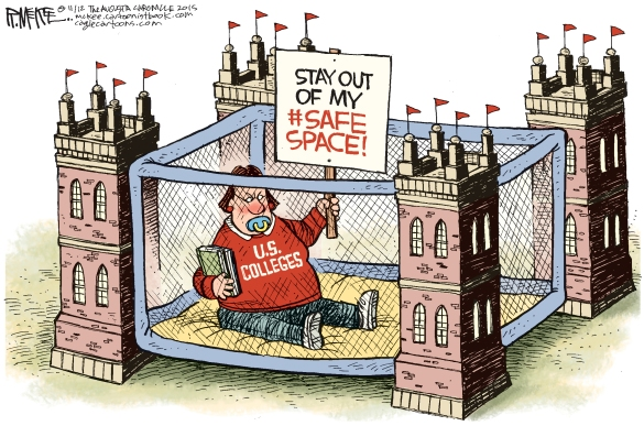 Safe Spaces.jpg