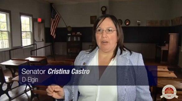 Castro 3