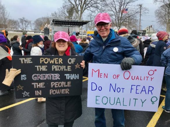 Geneva Women's March.jpg