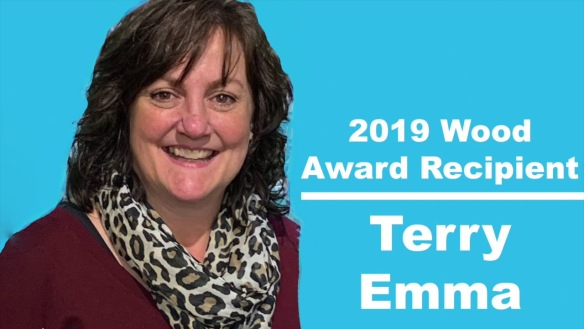 Terry Emma 2