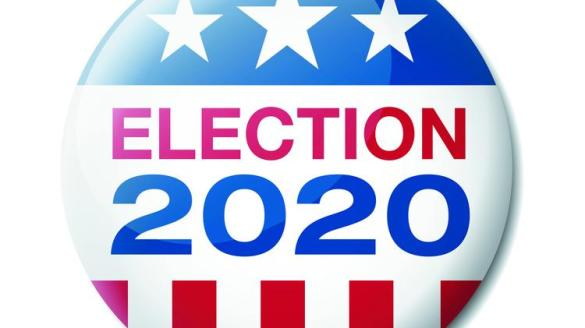Election 2020 2