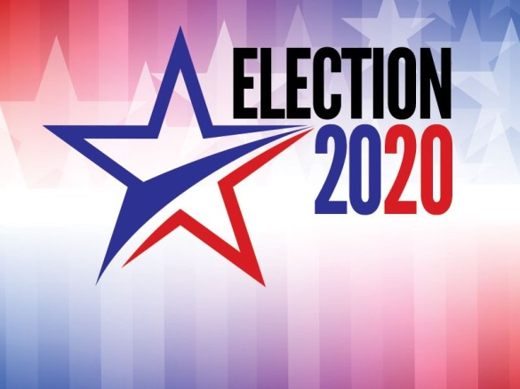 election 2020 3