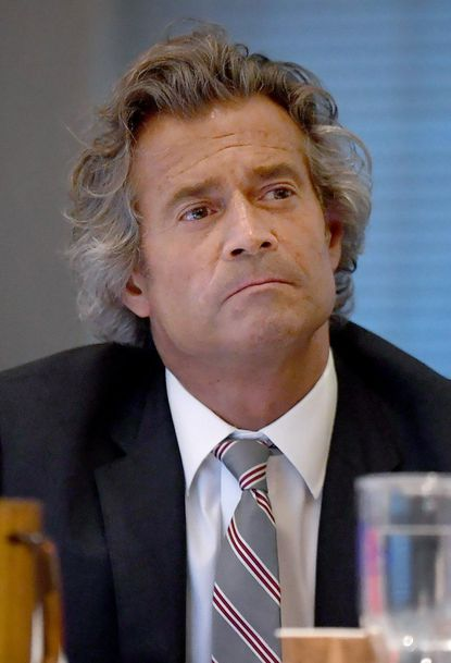 Rick Kozal