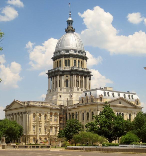 Illinois Capital