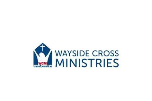 Wayside 3